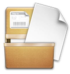 Extract z01 files on Mac OS X – howto