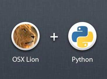 python how to call setup