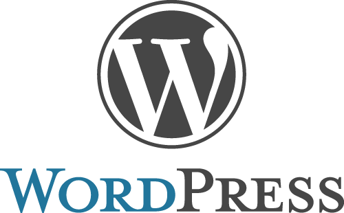 Install WordPress in less then a minute