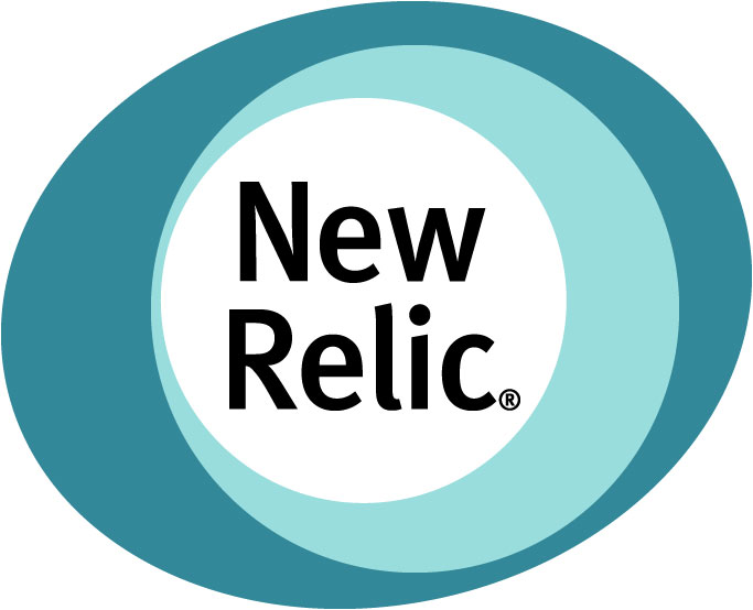 Howto Install New Relic on Localhost