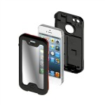 Obex iPhone 5 Waterproof Case