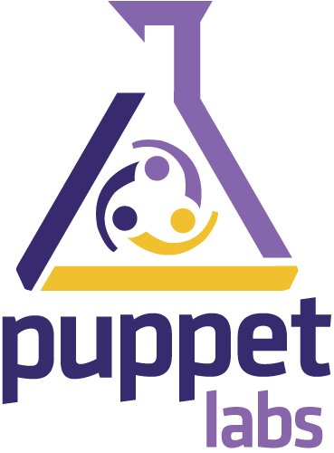 Remove puppet node license