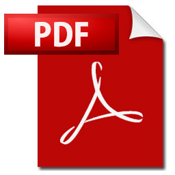 Compress PDF on OS X in Terminal
